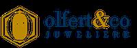 olfert&co  Juweliere