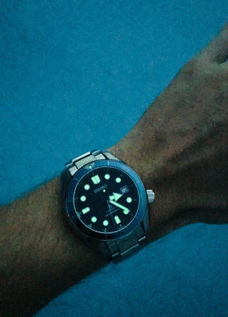SPB079 Pool Shot