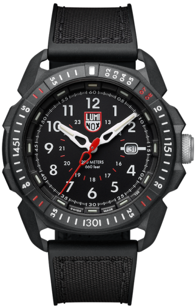 Luminox ICE-SAR Herrenuhr XL.1001