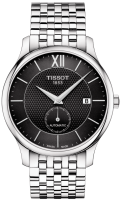 Tissot T-Classic Tradition Automatik Small Second T063.428.11.058.00