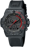 Luminox Navy Seal Chrono 3580 Series XS.3581.EY.F