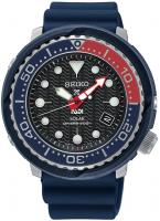 Seiko Prospex Diver's PADI Special Edition SNE499P1