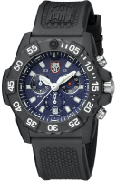 Luminox Navy Seal Chrono 3583 Series XS.3583