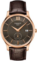 Tissot T-Classic Tradition Automatik Small Second T063.428.36.068.00
