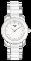 Tissot T-Lady Cera Damenuhr T064.210.22.011.00