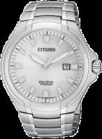 Citizen Eco-Drive Super Titanium BM7430-89A