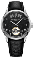 Raymond Weil Freelancer ACDC Limited Edition 2780-STC-ACDC1