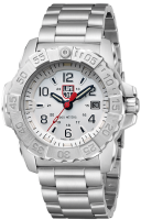 Luminox Navy Seal 3258 Series XS.3258