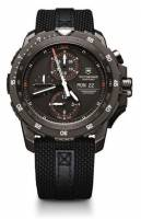 Victorinox Alpnach Mechanical Chrono 241530 SPECIAL Edition