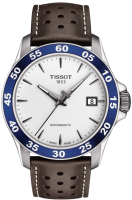 Tissot T-Sport V8 Swissmatic T106.407.16.031.00