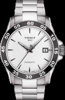 Tissot T-Sport V8 Swissmatic T106.407.11.031.00