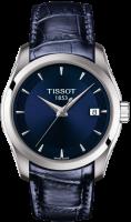 Tissot T-Classic Couturier Lady T035.210.16.041.00
