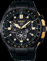 Seiko Astron Executive Novak Djokovic SSE174J1