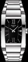 Tissot T-Lady Generosi-T T105.309.11.058.00