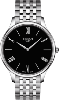Tissot Tradition Herrenuhr T063.409.11.058.00