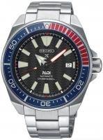 Seiko Prospex Padi Automatik Diver 200m SRPB99K1