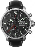 Fortis Flieger Professional Chronograph 705.21.11 L.01 Ausstellungsstück