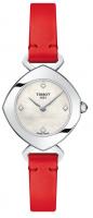 Tissot T-Lday Femini-T T113.109.16.116.00