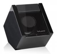 Luxwinder LV2 Uhrenbeweger Carbon für 1 Uhr 6101882