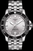 Tissot Seastar 1000 Powermatic 80 Automatikuhr T120.407.11.031.00