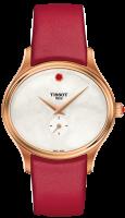 Tissot T-Lady Bella Ora Valentines Day 2017 T103.310.36.111.01