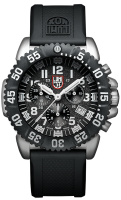 Luminox Colormark Chrono Herrenuhr 3180 Series XS.3181