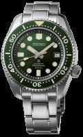Seiko Prospex Diver Limited Edition SLA019J1