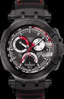 Tissot T-Race Jorge Lorenzoi 2018 Limited Edition T115.417.37.061.01