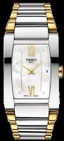 Tissot T-Lady Generosi-T T105.309.22.116.00