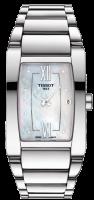 Tissot T-Lady Generosi-T T105.309.11.116.00