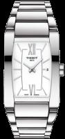 Tissot T-Lady Generosi-T T105.309.11.018.00