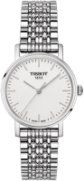 Tissot T-Classic Everytime Small Lady T109.210.11.031.00