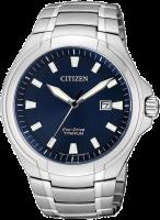 Citizen Eco-Drive Super Titanium BM7430-89L