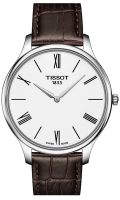 Tissot Tradition Herrenuhr T063.409.16.018.00