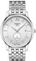 Tissot T-Classic Tradition Automatik Small Second T063.428.11.038.00