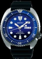 Seiko Prospex Divers Automatik Special Edition SRPC91K1