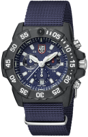 Luminox Navy Seal Chrono 3583.ND Series XS.3583.ND