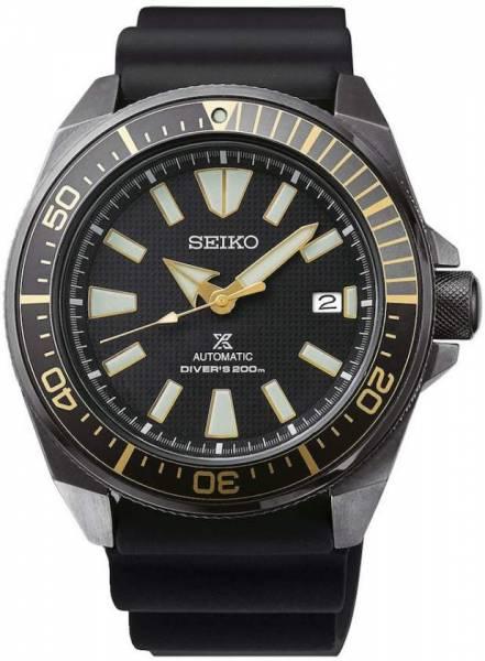 Seiko Prospex Automatik Divers 200m SRPB55K1