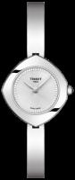 Tissot T-Lday Femini-T T113.109.11.036.00
