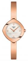 Tissot T-Lday Femini-T T113.109.33.116.00