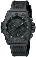 Luminox Navy Seal Chrono 3581.BO Series XS.3581.BO