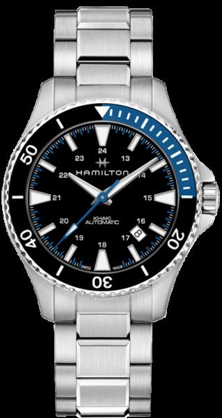 hamilton-khaki-navy-scuba-automatik-40mm-h82305131-183332-2018050414258rsN9Qscfcm7y9