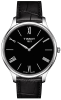 Tissot Tradition Herrenuhr T063.409.16.058.00