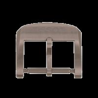 Tissot Dornschliesse 18mm T640035379