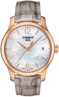 Tissot T-Classic Tradition Lady T063.210.37.117.00