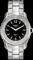 Tissot T-Touch Silent Herrenuhr T40.1.486.51