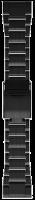 Garmin Uhrenarmband Quickfit 26mm Titan 010-12580-00