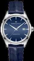 Hamilton Jazzmaster Gent Herrenuhr H32451641