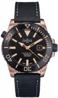 Davosa Argonautic Bronze Automatik Herrenuhr 161.581.55