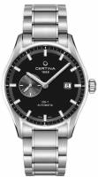 Certina DS 1 Small Second Automatik Herrenuhr C006.428.11.051.00